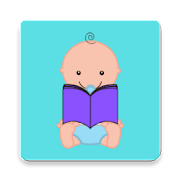 The Baby Magazine App & Fun Games Baby's Play 0-3m