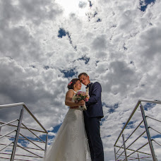 Wedding photographer Ion ciprian Tamasi (IonCiprianTama). Photo of 21.07.2016