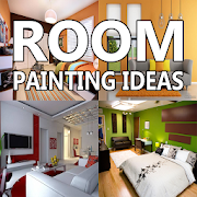 DIY Room Paints Ideas