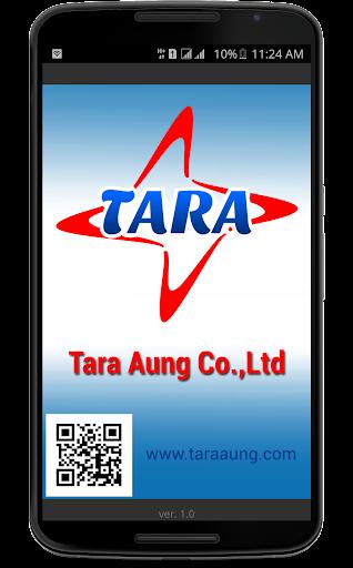 Tara Aung Co. Ltd