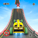 GT Formula Car Impossible Tricky Ramp Stunt 2020 icon