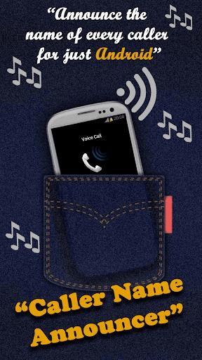 無料工具Appの発信者名アナウンサー|記事Game