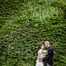 Wedding photographer Pasquale De ieso (pasqualedeieso). Photo of 04.01.2016