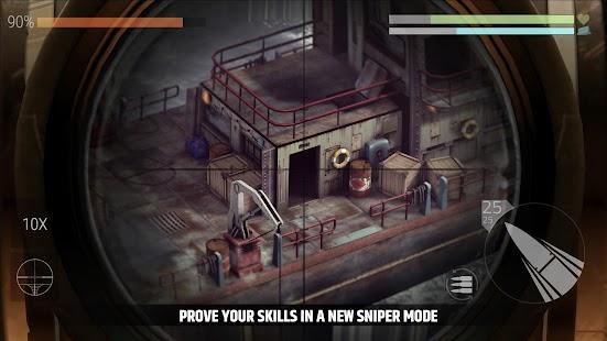 download game gun shot fire mod apk