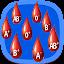 شناخت جامع گروه خونی icon