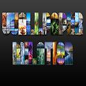 BliWallpaper 250,000+Wallpaper icon