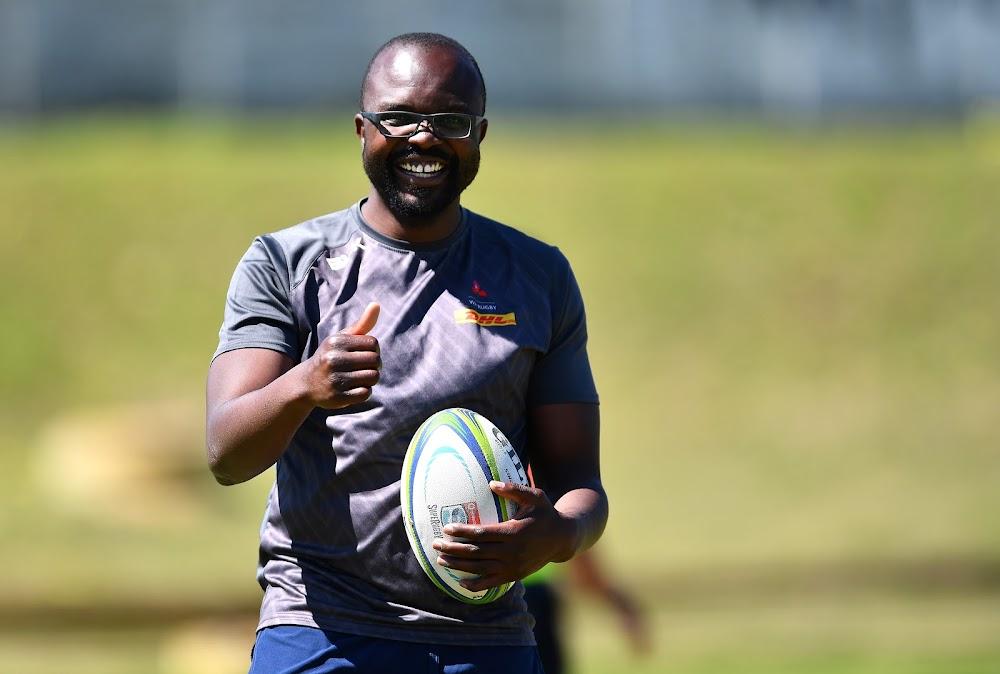 Stormers' backrow bolstered by the return to fitness of Siya Kolisi and Jaco Coetzee