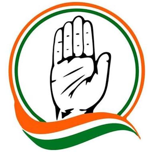 Congress Live Wallpaper