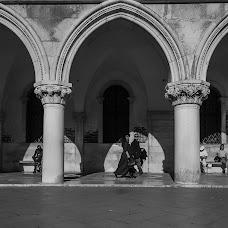 Fotógrafo de casamento Michel Macedo (macedo). Foto de 04.09.2018
