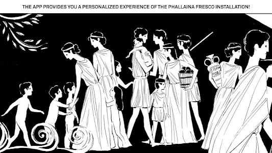 Fresco Live :Phallaina screenshot 13