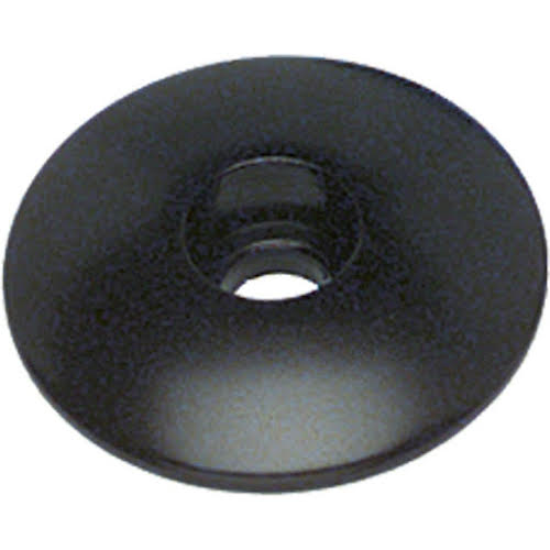 """Problem Solvers Top Cap for Alloy / Chromoly Steerers 1-1/8"""""""