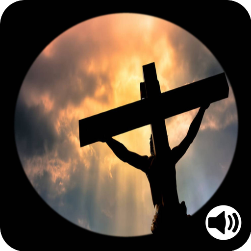 Oracion Para Pedir Ayuda A Dios Con Audio Android APK Download Free By Audio Appsmx