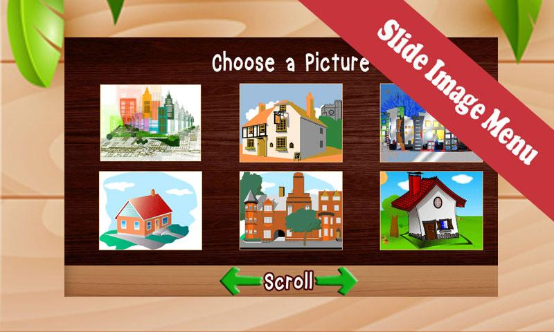 Architecture Design Games Kid Android Apps On Google Play