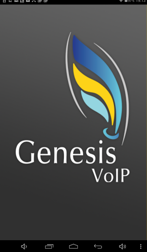 Genesys Anywhere Soft Client
