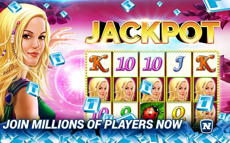 GameTwist Slots: Free Slot Machines & Casino games Screenshot 12