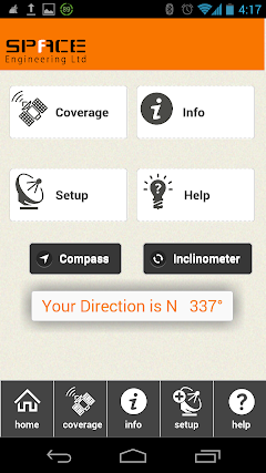 Page 7 : Best android apps for inclinometer - AndroidMeta