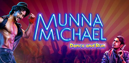 Munna Michael Torrent Download