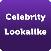 CelebrityLookalike