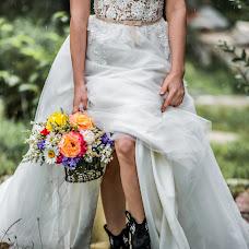 Wedding photographer Gökhnan Batman (gokhanbatman). Photo of 12.06.2018
