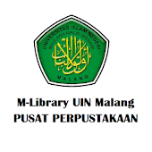 M-Library UIN Malang