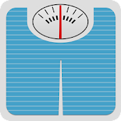 WEIGHT TRACKING  SYSTEM