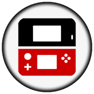 3DS Emulator| 1 0 0 latest apk download for Android • ApkClean