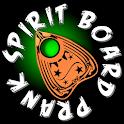Spirit Board Prank icon