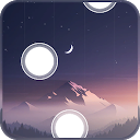 Icon - Piano Dots - Jaden Smith APK