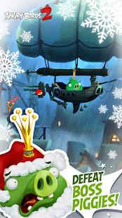 Angry Birds 2 Screenshot 10