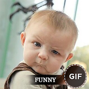 Funny GIFs