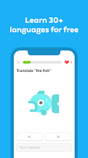 Duolingo Learn Languages Free 4.73.4 Unlocked - 4 - images: Store4app.co: All Apps Download For Android