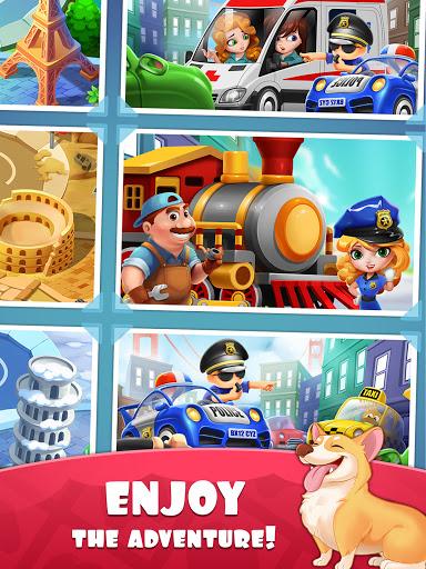 Traffic Jam Cars Puzzle 1.4.20 screenshots 9