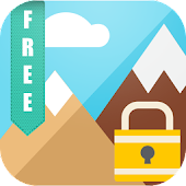 Krypty Free - Encrypt and Hide