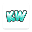Kidzworld: .. file APK for Gaming PC/PS3/PS4 Smart TV