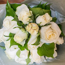 Wedding photographer Giorgia Corti (giorgiacorti). Photo of 26.06.2015