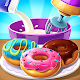 com.k3games.donuthero.free Download for PC Windows 10/8/7