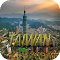 Taiwan Tourism Travel Guide icon
