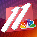 KTVF11 Mobile icon
