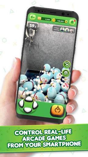 Wawa - 1st Live Arcade Games 190226005 androidappsheaven.com 1