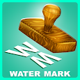Free Watermark PhotoEditor apk