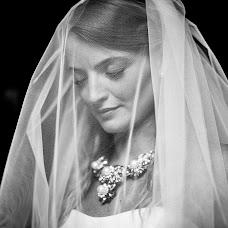 Wedding photographer Marianna carolina Sale (sale). Photo of 21.06.2016