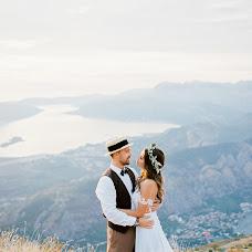 Wedding photographer Vladimir Nadtochiy (Nadtochiy). Photo of 20.07.2018