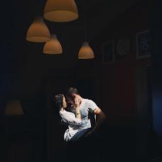 Свадебный фотограф Павел Лысенко (plysenko). Фотография от 19.06.2017