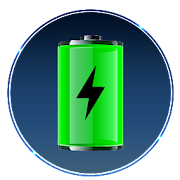 QFS Fast Charging && Free Battery Saver 2020