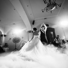 Wedding photographer Marina Kondryuk (FotoMarina). Photo of 07.03.2018