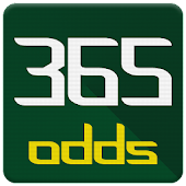 Odds & Latest
