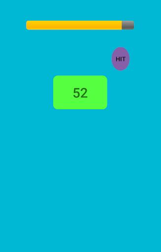 HIT|玩休閒App免費|玩APPs