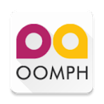 OOMPH icon