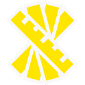 ShapeDo - Build Better
