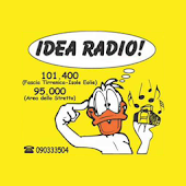 Idea Radio Messina